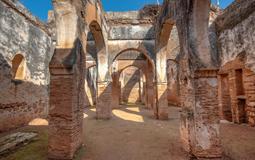 Maroc - Wikipedia