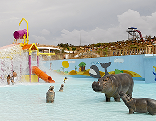 Aquapark-Tamaris-vers-Casablanca.png