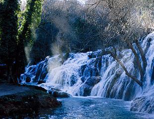 Cascades-d'Ifrane_.jpg