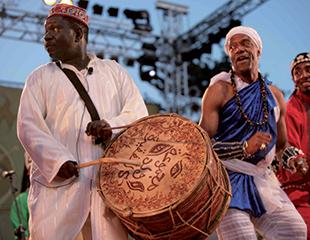 Essaouira, una ciudad de arte e historia