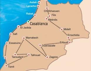 Le grand tour du Maroc carte.jpg