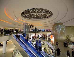 Morocco-Mall-de-Casablanca_.jpg