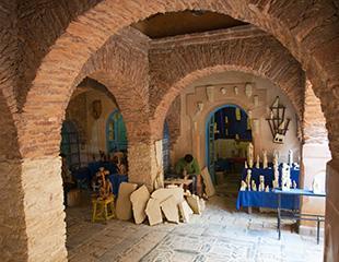 culture-medina-(1)_.jpg