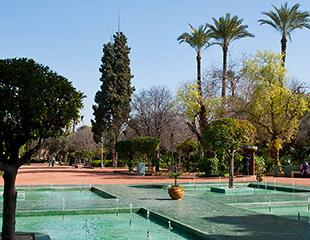 jardin-marrakech-Arsat-Moulay-Abdessalam_.jpg