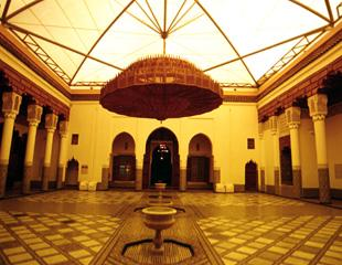 musee-de-marrakech.jpg