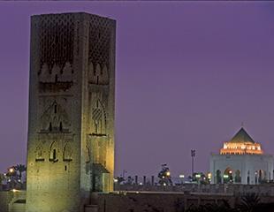 tour-hassan-RABAT_.jpg
