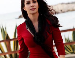 Diana-Haddad-7.png