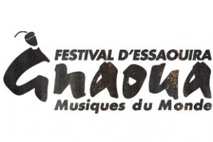 Festival Gnaouas Et Musiques Du Monde