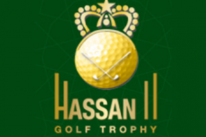Trophée Hassan II i Coupe Lalla Meryem