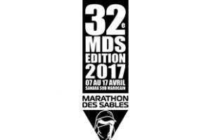marathon-des-sables.png