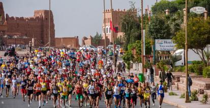 marathon-ozt.jpg