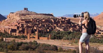 ouarzazate-desert-trek_000018826204_Full.jpg