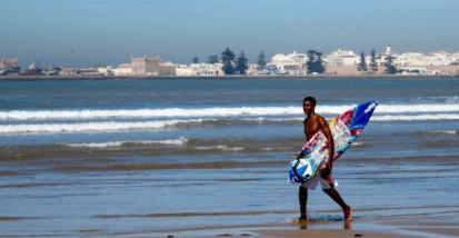 surfing-3618.jpg