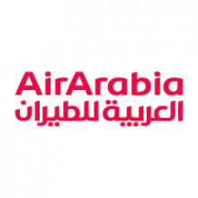 Air Arabia Morocco
