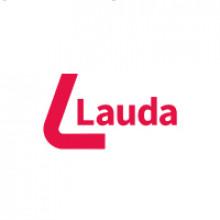 LAUDAMOTION GMBH