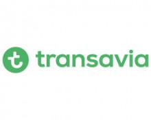 Transavia.com France