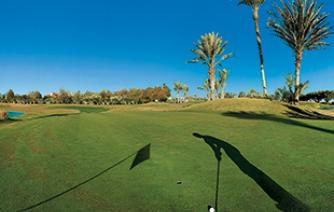 agadir-sport-and-golf-for-relaxing-tourism-morocco