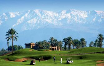 Naar Marokko - Vakantie, toerisme, verblijf - Marokkanisches ...