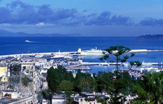 visit-the-port-of-tanger-tourism-in-morocco