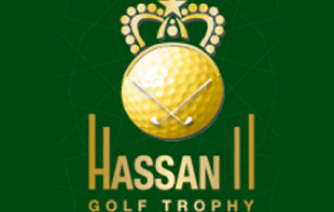 The-Hassan-II-Trophy-and-the-Lalla-Meryem-Cup