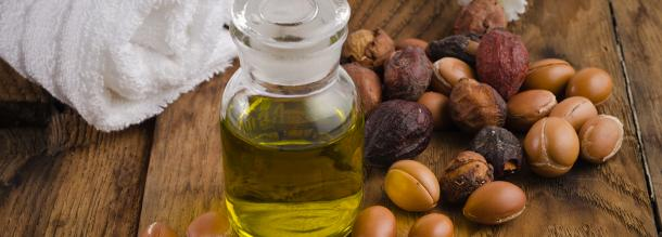 the argan oil in agadir is a local product ,tourism in morocco