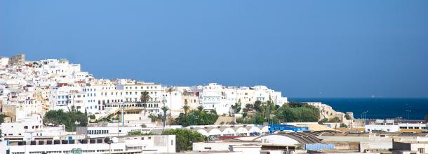 discover the mythical beach in tanger tourism and destinations in morocco