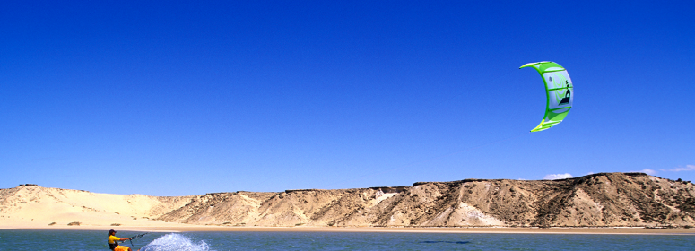 dakhla-lagoon-a-paradis-for-the-nautical-sport-and-dventure-in-dakhla-tourism-in-morocco