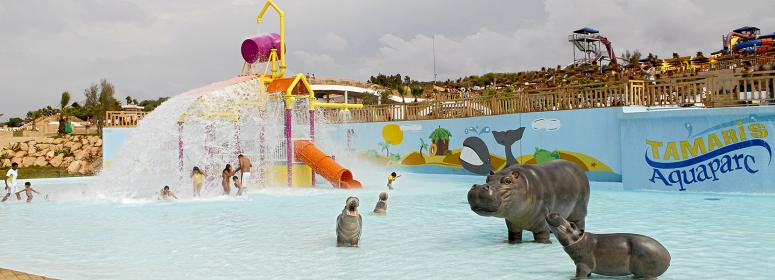 ensure-a-good-holiday-for-your-kids-in-the-Aquapark-Tamaris-Casablanca-tourism-in-morocco