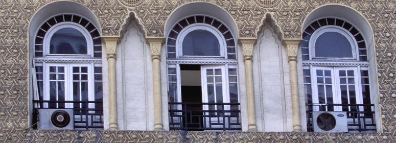 Building-Art-Deco-discover-an-architectural-marvel-in-Casablanca