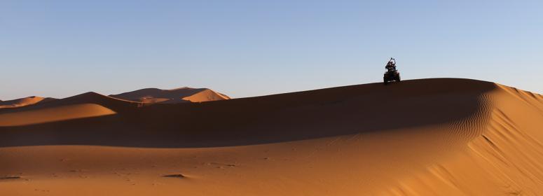DESERT-QUAD.png