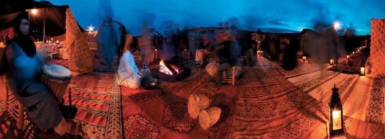 Desert-Break-in-the-moroccan-sahara-tourism