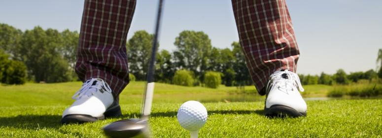 golfing-for-relaxing-in-Morocco-tourism