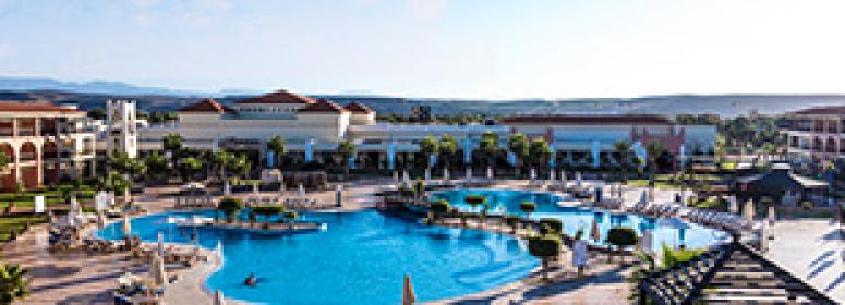 hotel-be-live-in-Saïdia-a-great-place-for-your-holiday-tourism-in-morocco
