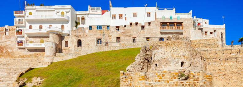 discover-the-surroundings-of-tanger-the-old-city-tourism-in-morocco