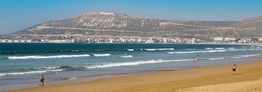 climat-soleil-palge-sable-maroc-tourisme
