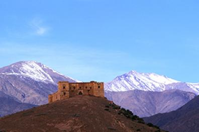 beautiful-landscape-in-morocco