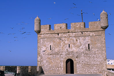 216-Remparts-d'Essaouira-xr.png