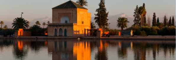 disciver-the-imperial-town-and-the-Menara-of-Marrakech
