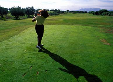fes royal golf club an exellent place to play golf