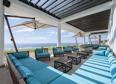 hotel in taghazout a good place to rest and relaxing tourism in morocco