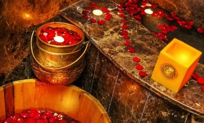 Maroc bien être voyages séjours thalasso bien être Spa relaxation