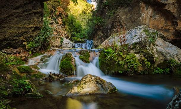 cascades-d-akchour-rif-mountains-morocco-julian-schaldach.jpg