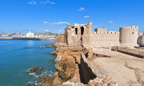 dar-el-bahar-fortress-at-safi-on-the-atlantic-coast-morocco-anibal-trejo.jpg
