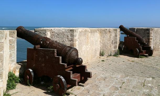 el-jadida-morocco-02-28-2019-old-portuguese-fortress-kaliam.jpg