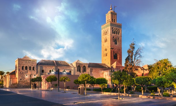koutoubia-mosque-minaret-located-at-medina-quarter-of-marrakesh-morocco-balate-dorin.jpg