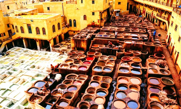 tanneries-medina-of-fez-morocco-wizard8492.jpg