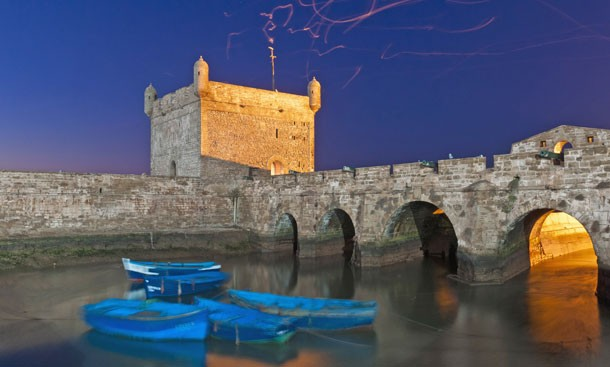 the-fortress-of-castelo-real-of-mogador-at-essaouira-morocco-anibal-trejo.jpg