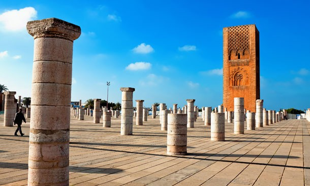 tour-hassan-rabat-morocco-by-migel.jpg