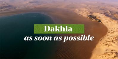 Dakhla