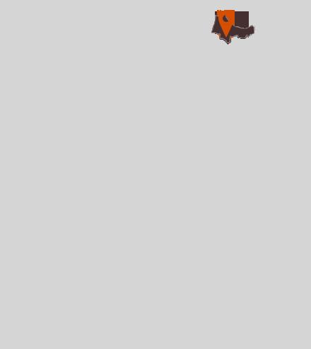 Tanger-Tétouan-Al Hoceïma